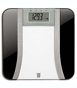Báscula digital de baño Body Analysis Weight Watchers® Conair™