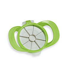 Shop Baby Gadgets Food Gadgets Outdoor Playsets Buybuy