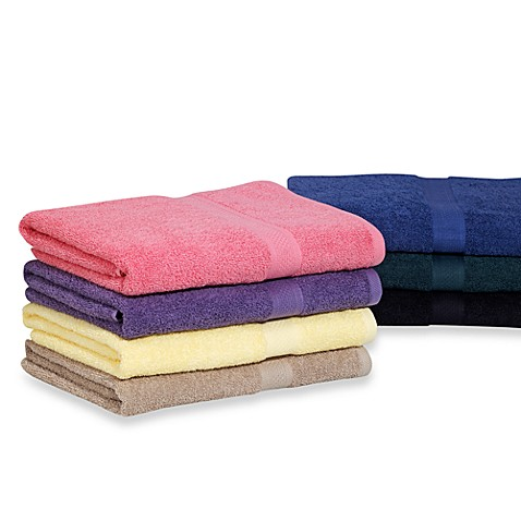 Towels: Free Shipping on orders over $45 at sdjhyqqw.ml - Your Online Towels Store! Get 5% in rewards with Club O!