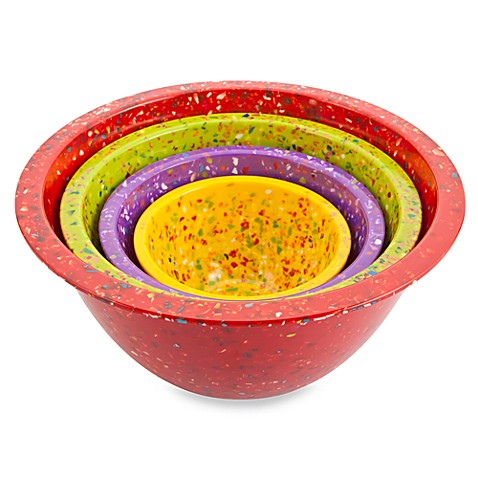 Shop Confetti Bowls by Zak Designs. Sign up for email news,offers & a Freebie on your next order!