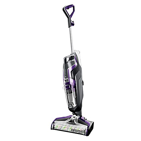 Shop for the BISSELL ProHeat 2X Revolution Pet Full Size Upright Carpet Cleaner and Shampooer with Antibacterial Spot & Stain Remover, at the Amazon Home & Kitchen Store. Find products from Bissell with the lowest prices.