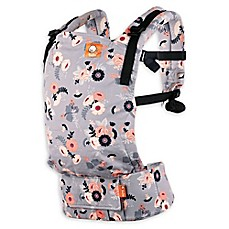 image of Baby Tula Free-to-Grow Baby Carrier®