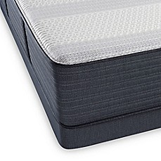 image of Beautyrest® Platinum™ Hybrid Crescent Valley™ Luxury Firm Mattress Collection