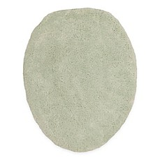 image of Wamsutta® Ultra-Soft Universal Toilet Lid Cover