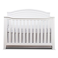 Baby Furniture Cribs Bassinets Dressers Amp More Bed