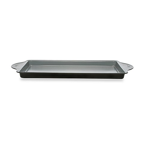 BergHOFF® Earthchef® Professional Medium Cookie Sheet