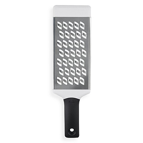 OXO Good Grips® Handheld Coarse Grater