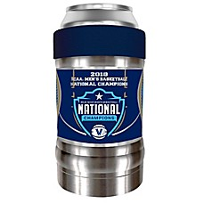 image of Villanova University 2018 NCAA National Champions Locker Can and Bottle Holder