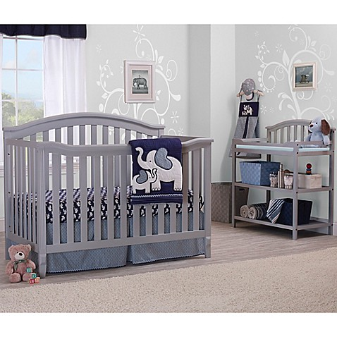 Sorelle Nursery Furniture Thenurseries