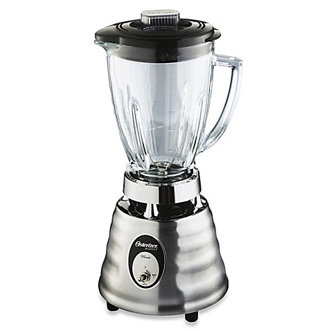 Oster 174 Beehive Blender Bed Bath Amp Beyond