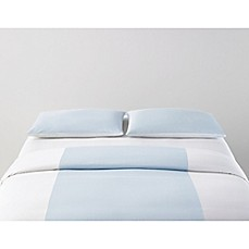 image of Calvin Klein Sara Duvet Cover Set