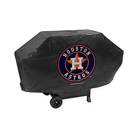 Bed Bath Beyond Houston Astros