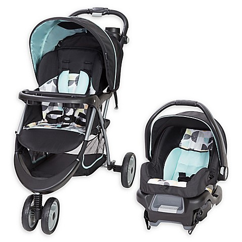Baby Trend 174 Ez Ride 35 Travel System Buybuy Baby