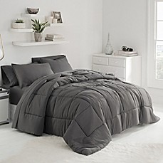 image of UGG® Sunwashed Comforter Set