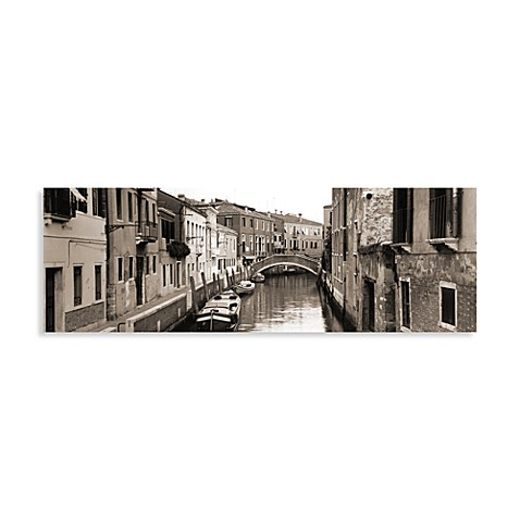 Venezia II Wall Art