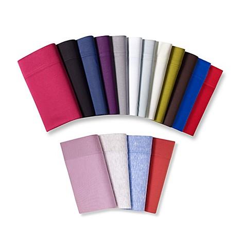 Pure Beechreg 100 Modal Jersey Knit Sheet Set