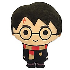 image of Harry Potter™ Pillow Buddy