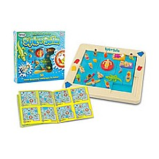 image of Popular Playthings Sink or Swim Brainteaser Puzzle
