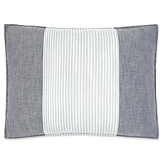 image of UGG® Napa Pillow Sham