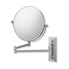Bathroom Mirrors Www Bedbathandbeyond Com