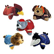 image of NFL Pillow Pets™