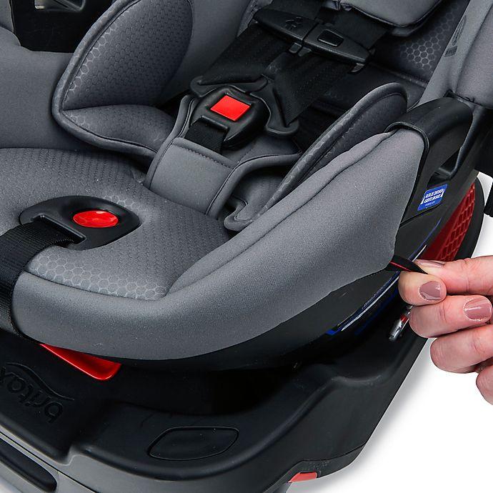 BRITAX® B-Safe Ultra Infant Car Seat   buybuy BABY