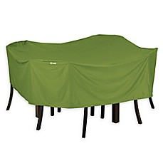 image of Classic Accessories® SODO™ Plus Patio Furniture Cover Collection