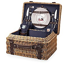 image of Picnic Time® Ratatouille Champion Picnic Basket