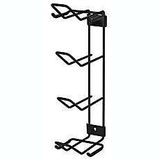 image of Racor®  Pro PG-2 Golf Storage Rack