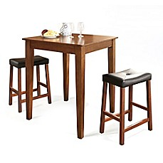 Pub Tables & Chairs | Bistro Sets | Pub Table Sets | Bed Bath & Beyond