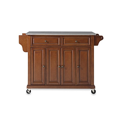 what is the standard height of kitchen cabinets buy crosley rolling kitchen cart island with stainless 28316