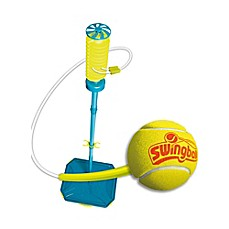 image of All Surface Pro Swingball Set