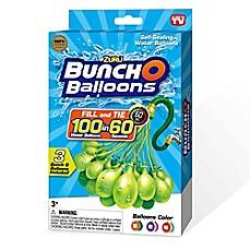 image of Bunch O Balloons Collection