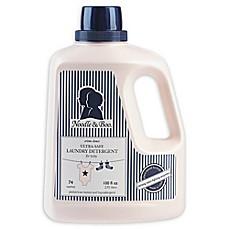Noodle & Boo® 100 fl. oz. Baby Laundry Detergent