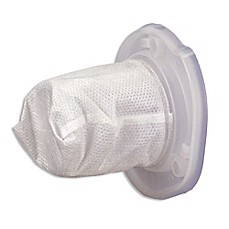image of Black & Decker™ VBF10 Replacement Filter in White
