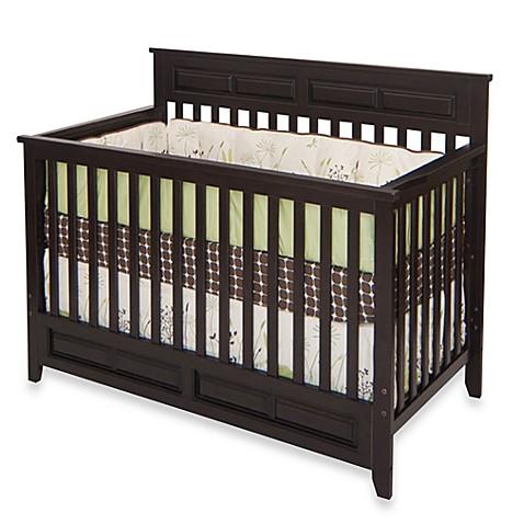 Child Craft Logan  In  Convertible Crib