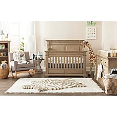image of Creature Comforts Nursery