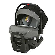Infant Car Seats Amp Car Seat Covers Bed Bath Amp Beyond
