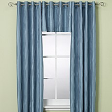 image of Venice Window Curtain Panels