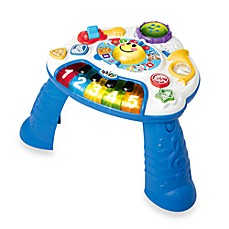 image of Baby Einstein™ Discovering Music Activity Table™