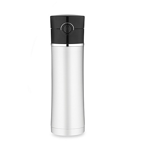 thermos - Bed Bath & Beyond