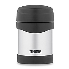 image of Thermos® Vacuum Insulated 10-Ounce Food Jar