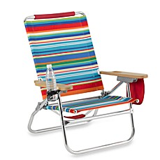 image of The Genuine Beach Bum Chair