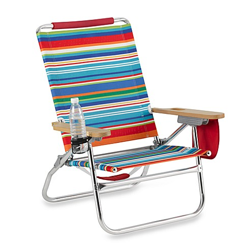 rio chair save board beach wayfair chairs folding kaylen idea to keyword