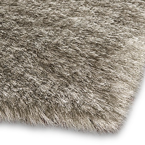 safavieh paris shag rugs in silver - Safavieh Shag Rug