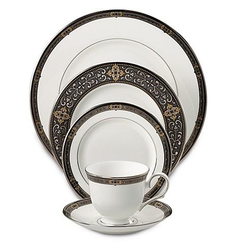 vintage jewel dinnerware collection - Lenox Dinnerware