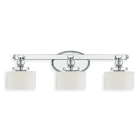 7 light bathroom fixture quoizel 174 downtown 7 5 inch x 24 5 inch 3 light bath 15336