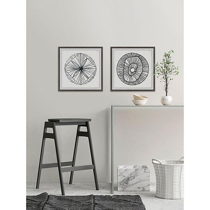 Mandala Stencils Reusable Mandala Stencil Designs For Walls Floors And Furniture