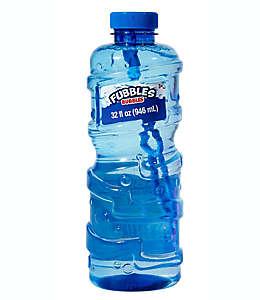 Botella de burbujas FUBBLES BUBBLES® de 946.35 mL (32 oz)