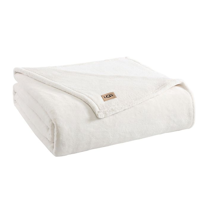 UGG Coco Blankets on sale starting at $29.99